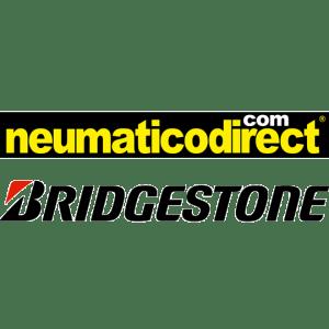 Neumaticosdirecto.com Bridgestone