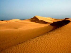 MOTOTRAILTRIP.ES Viaje a Marruecos en motoMOTOTRAILTRIP.ES Viaje a Marruecos en moto